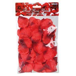 Roseblader 150stk