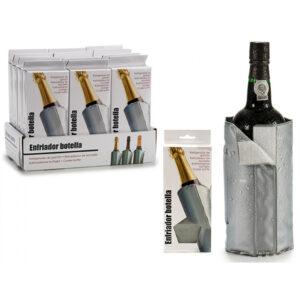 Kjølebag til flasker